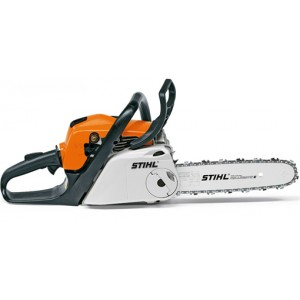 TRONCONNEUSE STIHL MS 181C-BE/35