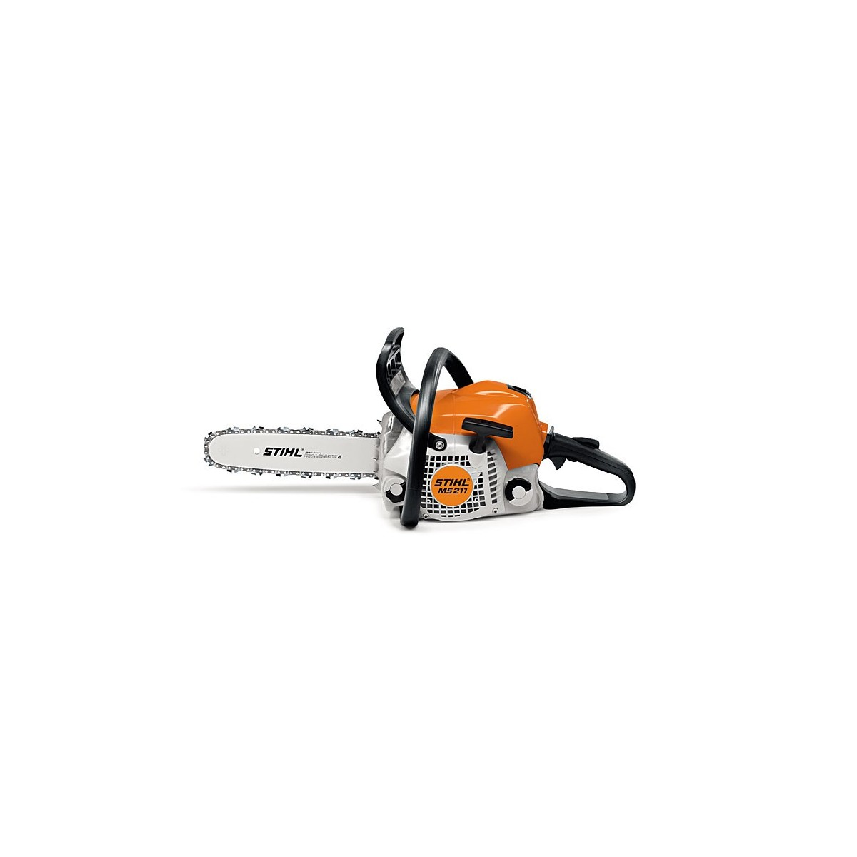 achat tronconneuse stihl ms 21140cm r pmc3 stihl bender motoculture. Black Bedroom Furniture Sets. Home Design Ideas