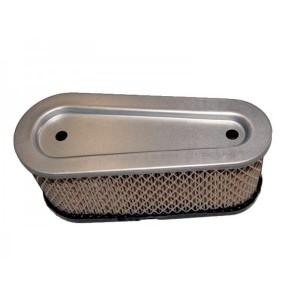 https://www.bender-motoculture.fr/1086-2367-thickbox/filtre-a-air-36356.jpg