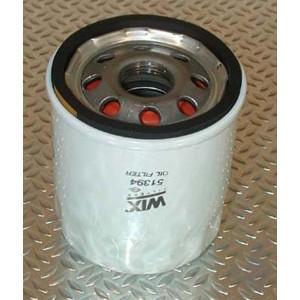 https://www.bender-motoculture.fr/1090-881-thickbox/filtre-a-huile-692513--499532--531-30-73-90--49065-2057--49065-2062.jpg