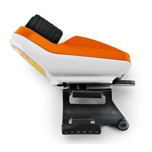https://www.bender-motoculture.fr/1338-1257-thickbox/laser-2-en-1.jpg