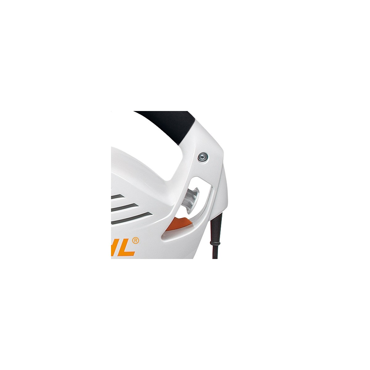 achat aspiro souffleur stihl electrique she 81 stihl bender motoculture