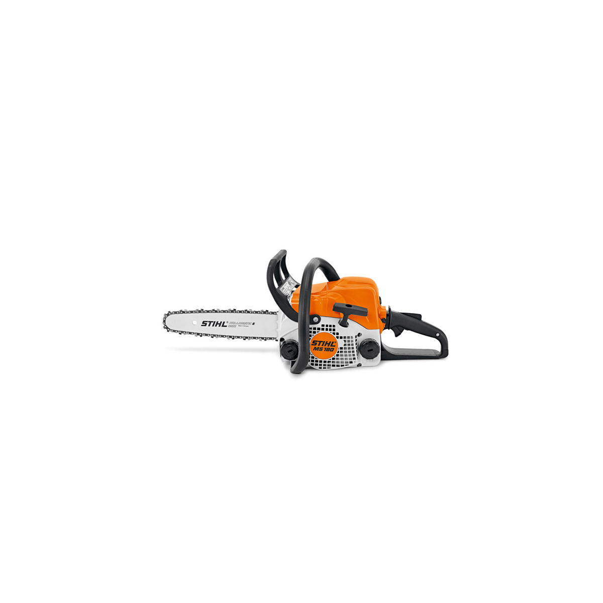 achat tronconneuse stihl ms 180 35 cm stihl bender motoculture. Black Bedroom Furniture Sets. Home Design Ideas