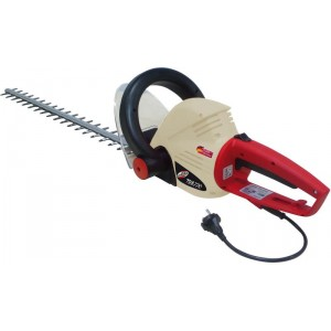 TAILLE HAIE BEAL THB 770 ELECTRIQUE