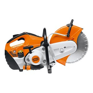 http://www.bender-motoculture.fr/1854-1982-thickbox/decoupeuse-stihl-ts-480-ia-300-dres.jpg