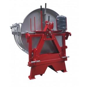 https://www.bender-motoculture.fr/1855-1989-thickbox/fagoteuse-amr-ficelle-290-kg-basculement-mecanique.jpg
