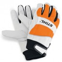 GANTS ANTI COUPURES STIHL DYNAMIC CLASS1