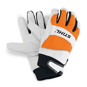 http://www.bender-motoculture.fr/1881-2031-thickbox/gants-anti-coupures-stihl-dynamic-class1.jpg