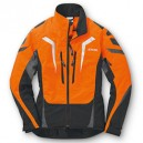 VESTE ADVANCE STIHL X VENT