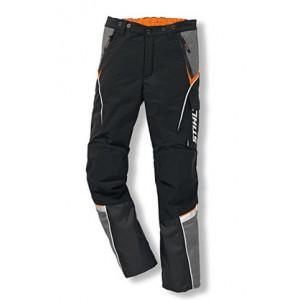 https://www.bender-motoculture.fr/1905-2058-thickbox/pantalon-advance-x-light.jpg