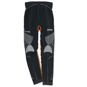 https://www.bender-motoculture.fr/1912-2072-thickbox/pantalon-confort-advance.jpg