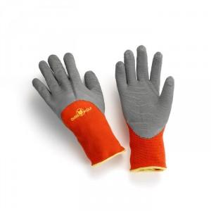 https://www.bender-motoculture.fr/1949-2084-thickbox/gants-rosiers.jpg