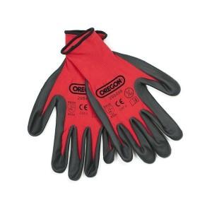https://www.bender-motoculture.fr/1965-2097-thickbox/gants-de-travail-hiver.jpg