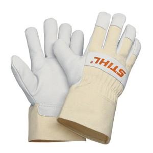 https://www.bender-motoculture.fr/1967-2125-thickbox/gants-universal.jpg
