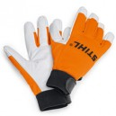 GANTS DE TRAVAIL ADVANCE WINTER