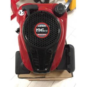 https://www.bender-motoculture.fr/2027-2188-thickbox/moteur-loncin-lc-1-p70fc.jpg