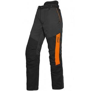 https://www.bender-motoculture.fr/2186-2581-thickbox/pantalon-stihl-function.jpg
