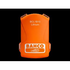 https://www.bender-motoculture.fr/2218-2638-thickbox/batterie-lithium-ion-1000wh.jpg