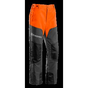 https://www.bender-motoculture.fr/2273-2731-thickbox/pantalon-anti-coupures-husqvarna.jpg
