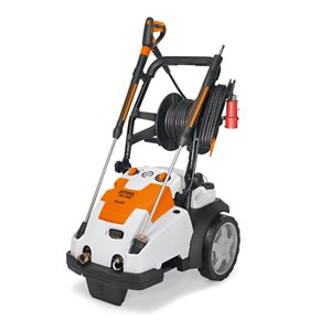 https://www.bender-motoculture.fr/2359-2900-thickbox/nettoyeur-hp-stihl-re-362-plus.jpg