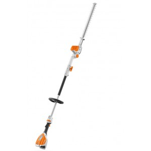 https://www.bender-motoculture.fr/2415-2958-thickbox/taille-haies-sur-perche-stihl-hla-56-pack.jpg