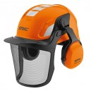 CASQUE STIHL ADVANCE XVENT