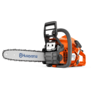 TRONCONNEUSE HUSQVARNA 135 MARK II