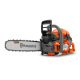 TRONCONNEUSE HUSQVARNA 545 MARK II