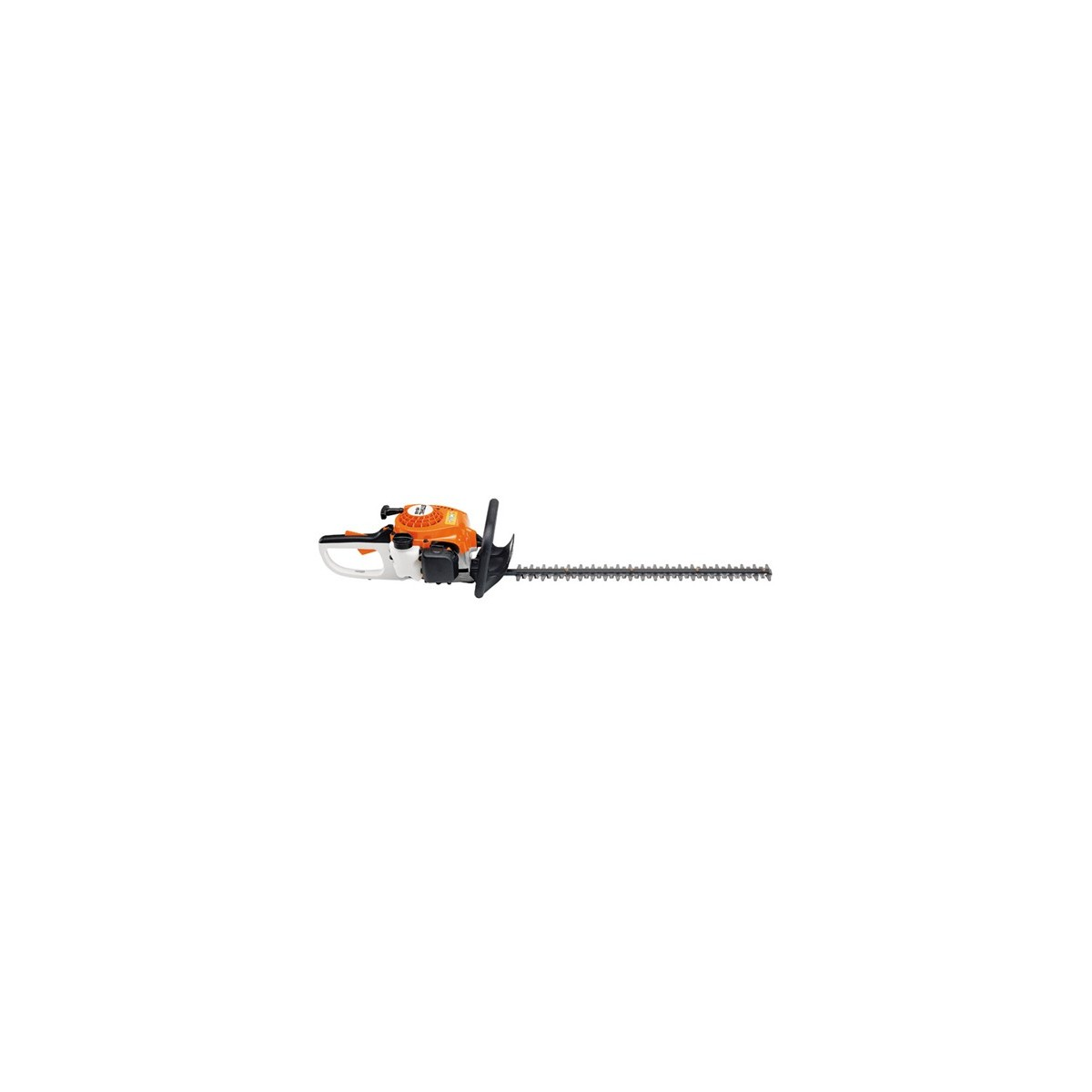achat taille haie stihl hs 45600 mm stihl bender motoculture. Black Bedroom Furniture Sets. Home Design Ideas