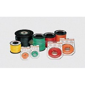 https://www.bender-motoculture.fr/360-1005-thickbox/rouleau-fil-nylon-261m-24mm-orange-rond.jpg