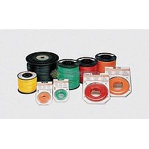 https://www.bender-motoculture.fr/384-1034-thickbox/rouleau-fil-nylon-carre-87m-x-24mm-orange.jpg
