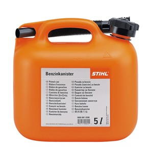 https://www.bender-motoculture.fr/874-698-thickbox/bidon-5l-orange.jpg